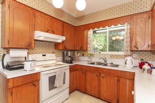 "Photo 28: 9671 161A Street in Surrey: Fleetwood Tynehead House for sale in ""TYNEHEAD AREA"" : MLS®# R2597946"