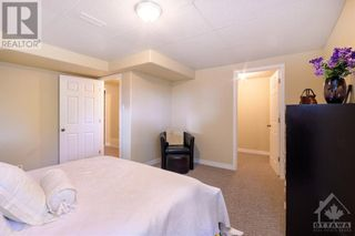 Photo 22: 101 VAUGHAN STREET in Almonte: House for sale : MLS®# 1265308