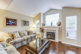 "Photo 11: 45 2525 YALE Court in Abbotsford: Abbotsford East Townhouse for sale in ""YALE COURT"" : MLS®# R2318734"