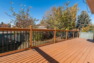 Photo 5: 946 blackett wynd in Edmonton: Zone 55 House for sale : MLS®# E4266082
