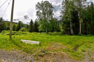 """Photo 5: 6 3000 DAHLIE Road in Smithers: Smithers - Rural Land for sale in """"Mountain Gateway Estates"""" (Smithers And Area (Zone 54))  : MLS®# R2280335"""