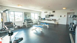 """Photo 24: 508 1177 HORNBY Street in Vancouver: Downtown VW Condo for sale in """"London Place"""" (Vancouver West)  : MLS®# R2586723"""