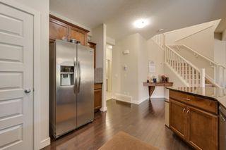 Photo 25: 5619 18 Avenue in Edmonton: Zone 53 House for sale : MLS®# E4252576
