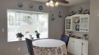 Photo 10: 1 1498 Admirals Rd in : VR Glentana Manufactured Home for sale (View Royal)  : MLS®# 884257