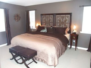 Photo 18: 22365 49A Ave in Langley: Home for sale