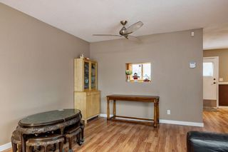 Photo 4: 9583 205 Street in Langley: Walnut Grove House for sale : MLS®# R2128874
