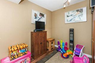 Photo 34: 57 ROYAL RIDGE Hill(S) NW in Calgary: Royal Oak House for sale : MLS®# C4145854