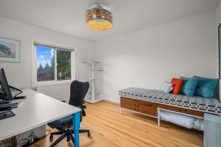 Photo 13: 1698 North Dairy Rd in : SE Camosun House for sale (Saanich East)  : MLS®# 863926