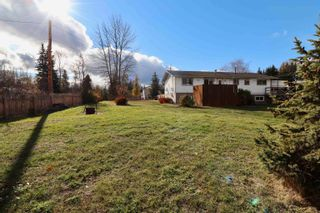 Photo 7: 1304 DOGWOOD Street: Telkwa House for sale (Smithers And Area (Zone 54))  : MLS®# R2623500