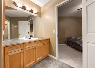 Photo 37: 35 VALLEY CREEK Bay NW in Calgary: Valley Ridge Detached for sale : MLS®# A1119057