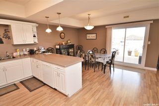 Photo 9: 101 830A Chester Road in Moose Jaw: Hillcrest MJ Residential for sale : MLS®# SK849369