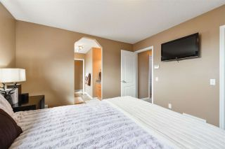 Photo 29: 17 SAGE Crescent: Spruce Grove House for sale : MLS®# E4238224