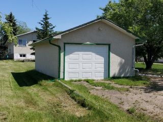 Photo 17: Unit A & B 5226 47 Street: Barrhead Duplex Front and Back for sale : MLS®# E4256795