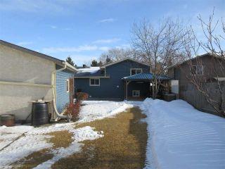 Photo 34: 10206 86 Street: Morinville House for sale : MLS®# E4230931
