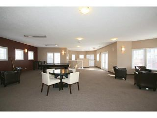 Photo 19: 307 20 ROYAL OAK Plaza NW in Calgary: Royal Oak Condo for sale : MLS®# C3656329