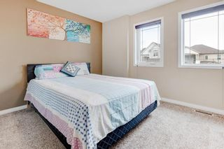 Photo 23: 150 Windridge Road SW: Airdrie Detached for sale : MLS®# A1141508