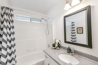 Photo 26: 3534 S Arbutus Dr in Cobble Hill: ML Cobble Hill House for sale (Malahat & Area)  : MLS®# 878605