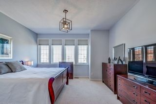 Photo 13: 5172 Littlebend Drive in Mississauga: Churchill Meadows Freehold for sale