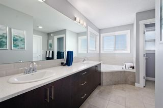 Photo 19: 133 Nolanhurst Place NW in Calgary: Nolan Hill Detached for sale : MLS®# A1067487