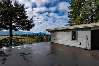 Photo 19: 47005 YALE Road in Chilliwack: Chilliwack E Young-Yale House for sale : MLS®# R2620911
