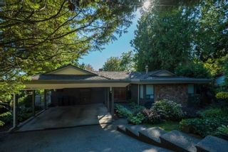 Photo 19: 10 SYMMES Bay in Port Moody: Barber Street House for sale : MLS®# R2095986