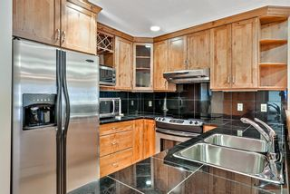 Photo 3: 214 104 Armstrong Place: Canmore Apartment for sale : MLS®# A1142454