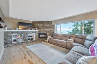 Photo 5: 300 Milburn Dr in Colwood: Co Lagoon House for sale : MLS®# 862707