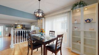 Photo 6: 168 RIVER Point in Edmonton: Zone 35 House for sale : MLS®# E4263656