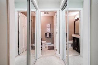 """Photo 18: 14 13670 62 Avenue in Surrey: Sullivan Station Townhouse for sale in """"Panorama 62"""" : MLS®# R2625078"""