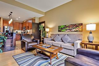 Photo 8: 109AB 1818 Mountain Avenue: Canmore Apartment for sale : MLS®# A1146495