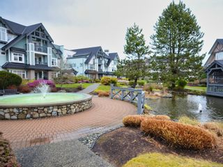 Photo 12: 125 4490 Chatterton Way in : SE Broadmead Condo for sale (Saanich East)  : MLS®# 866839