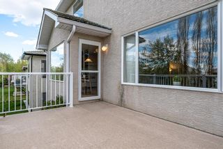 Photo 14: 637 Hamptons Drive NW in Calgary: Hamptons Detached for sale : MLS®# A1112624