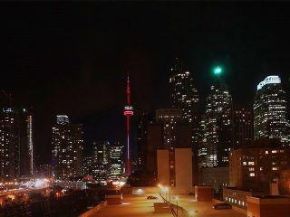 Photo 15: 1 Market St Unit #516 in Toronto: Waterfront Communities C8 Condo for sale (Toronto C08)  : MLS®# C3690510
