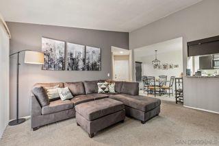 Photo 3: Condo for sale : 2 bedrooms : 2019 Lakeridge Cir #304 in Chula Vista