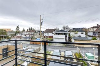 Photo 6: 5031 CHAMBERS STREET in Vancouver: Collingwood VE Townhouse for sale (Vancouver East)  : MLS®# R2520687