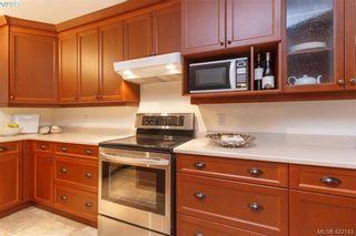 Photo 14: 1186 Foxridge Crt in VICTORIA: SE Sunnymead House for sale (Saanich East)  : MLS®# 835564