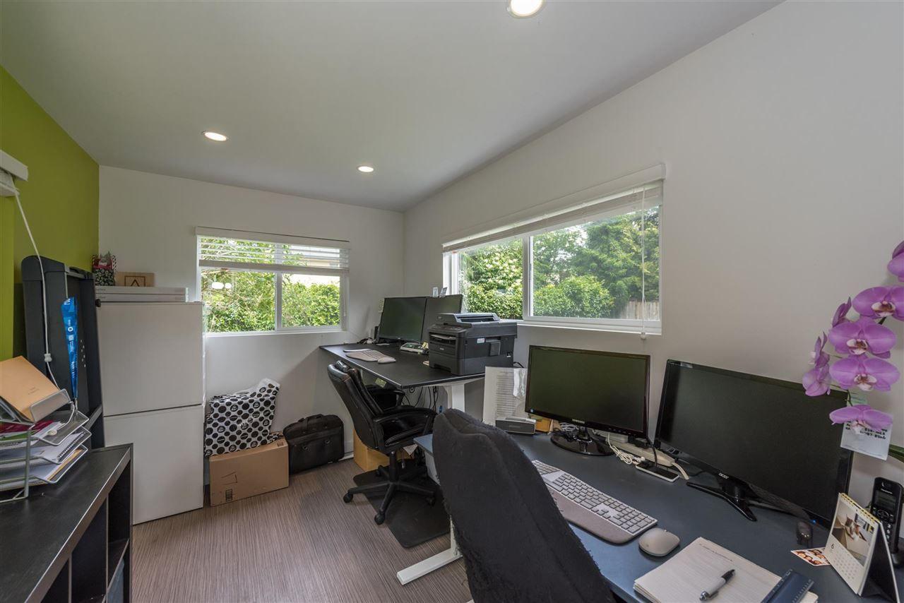 Photo 18: Photos: 5743 16 Avenue in Delta: Beach Grove House for sale (Tsawwassen)  : MLS®# R2176519