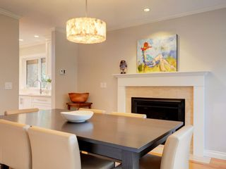 Photo 13: 961 Sunnywood Crt in VICTORIA: SE Broadmead House for sale (Saanich East)  : MLS®# 741760