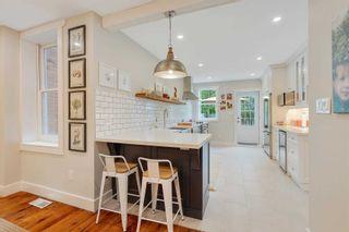 Photo 14: 34 Zina Street: Orangeville House (2-Storey) for sale : MLS®# W5262899