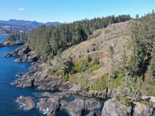 Photo 1: 1245 Silver Spray Dr in : Sk Silver Spray Land for sale (Sooke)  : MLS®# 872440