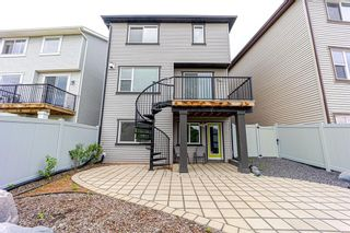 Photo 7: 116 Nolancrest Green NW in Calgary: Nolan Hill Detached for sale : MLS®# A1125175