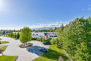 Photo 20: 410 12268 224 STREET in Maple Ridge: East Central Condo for sale : MLS®# R2169452