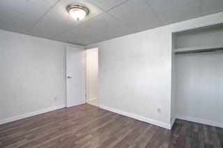 Photo 35: 3036 Doverville Crescent SE in Calgary: Dover Semi Detached for sale : MLS®# A1148570