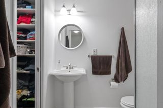 Photo 20: 279 Lynnwood Way NW in Edmonton: Zone 22 House for sale : MLS®# E4265521