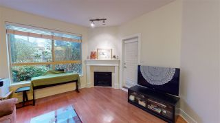 Photo 16: 104 3895 SANDELL Street in Burnaby: Central Park BS Condo for sale (Burnaby South)  : MLS®# R2517002