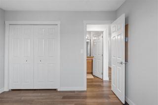 Photo 23: 414 69 Crystal Lane Lane: Sherwood Park Condo for sale : MLS®# E4236538
