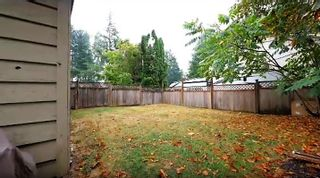 Photo 14: 8085 ANTELOPE AVENUE in Mission: Mission BC House for sale : MLS®# R2204750