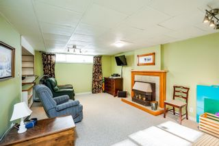 Photo 28: 1502 HARPER Drive in Prince George: Seymour House for sale (PG City Central (Zone 72))  : MLS®# R2599481