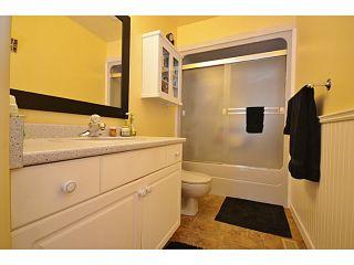 Photo 13: 5451 HEYER Road in Prince George: Haldi House for sale (PG City South (Zone 74))  : MLS®# N241918