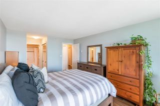 """Photo 21: 1603 4380 HALIFAX Street in Burnaby: Brentwood Park Condo for sale in """"BUCHANAN NORTH"""" (Burnaby North)  : MLS®# R2584654"""
